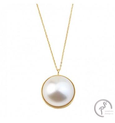 http://www.guarda-joias.com/1005-thickbox_default/colar-em-prata-dourada-com-perola.jpg