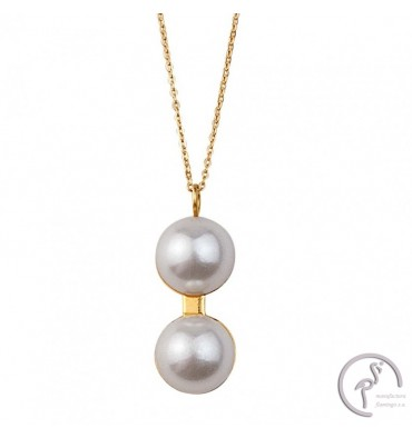 http://www.guarda-joias.com/1008-thickbox_default/colar-em-prata-dourada-com-2-perolas.jpg