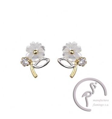 http://www.guarda-joias.com/1013-thickbox_default/tornilhos-de-ouro-flor.jpg