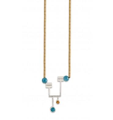 http://www.guarda-joias.com/1040-thickbox_default/colar-em-prata-925-bruno-da-rocha.jpg