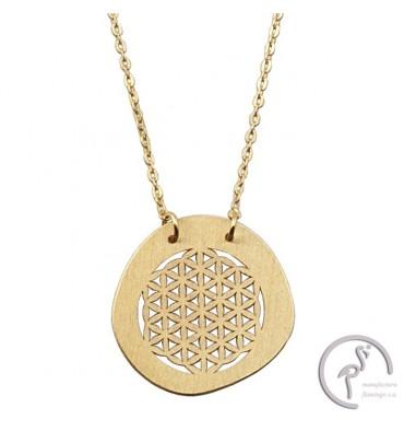 http://www.guarda-joias.com/1066-thickbox_default/colar-com-medalha-recortada-flor-da-vida.jpg