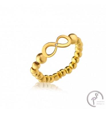 http://www.guarda-joias.com/1068-thickbox_default/anel-infinito.jpg