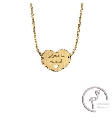 http://www.guarda-joias.com/1069-thickbox_default/colar-personalizavel-coracao-rendilhado.jpg
