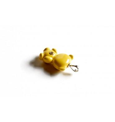 http://www.guarda-joias.com/1090-thickbox_default/pendente-em-prata-teddie.jpg