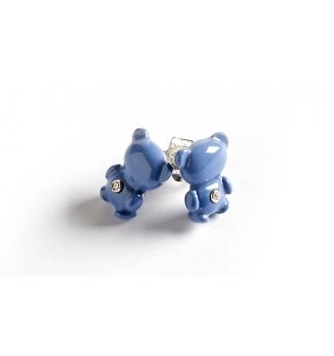 http://www.guarda-joias.com/1110-thickbox_default/brincos-mini-teddie.jpg
