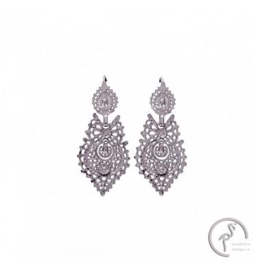 http://www.guarda-joias.com/1170-thickbox_default/brincos-de-rainha-em-prata-.jpg