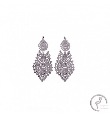 http://www.guarda-joias.com/1178-thickbox_default/brincos-de-rainha-em-prata-.jpg