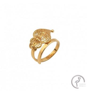 http://www.guarda-joias.com/1192-thickbox_default/anel-coracao-de-viana-em-filigrana.jpg