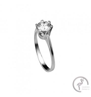 http://www.guarda-joias.com/1202-thickbox_default/anel-solitario-em-prata.jpg