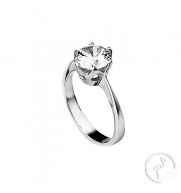 http://www.guarda-joias.com/1206-thickbox_default/anel-solitario-em-prata.jpg