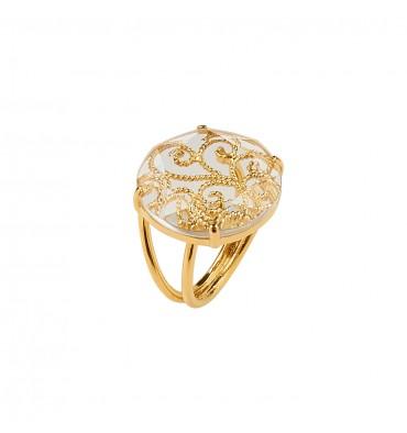 http://www.guarda-joias.com/1235-thickbox_default/anel-em-filigrana-com-cristal-.jpg