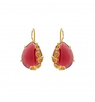 http://www.guarda-joias.com/1241-thickbox_default/brincos-em-filigrana-com-cristal-rosa.jpg