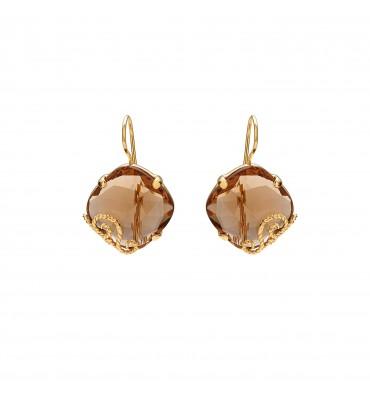 http://www.guarda-joias.com/1242-thickbox_default/brincos-em-filigrana-com-cristal-champagne.jpg