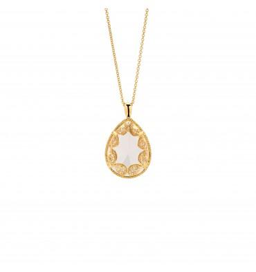 http://www.guarda-joias.com/1245-thickbox_default/colar-em-filigrana-com-cristal.jpg