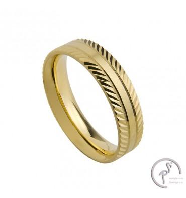 http://www.guarda-joias.com/1262-thickbox_default/alianca-de-prata-dourada-.jpg
