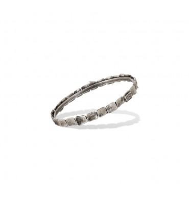 http://www.guarda-joias.com/1283-thickbox_default/pulseira-em-prata-bruno-da-rocha.jpg