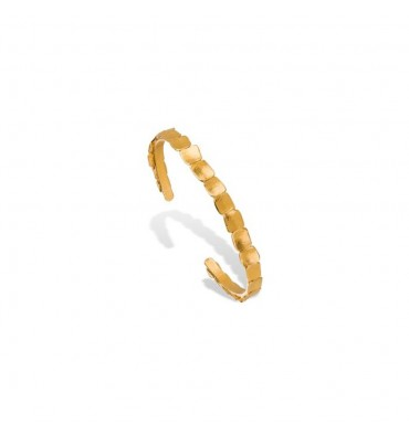 http://www.guarda-joias.com/1285-thickbox_default/pulseira-em-prata-bruno-da-rocha.jpg