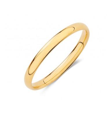 http://www.guarda-joias.com/1298-thickbox_default/alianca-de-casamento-fakamalinga.jpg