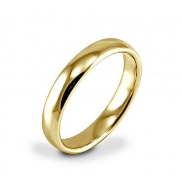 http://www.guarda-joias.com/1299-thickbox_default/alianca-de-casamento-fru.jpg