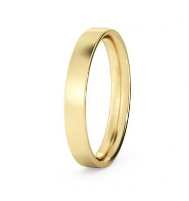 http://www.guarda-joias.com/1301-thickbox_default/alianca-de-casamento-evigt.jpg