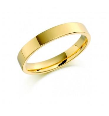 http://www.guarda-joias.com/1305-thickbox_default/alianca-de-casamento-marena.jpg