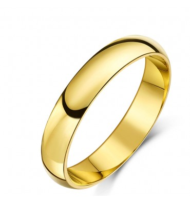 http://www.guarda-joias.com/1312-thickbox_default/alianca-de-casamento-alskar.jpg