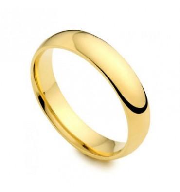 http://www.guarda-joias.com/1317-thickbox_default/alianca-de-casamento-serenade.jpg
