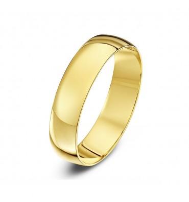 http://www.guarda-joias.com/1318-thickbox_default/alianca-de-casamento-hononga.jpg