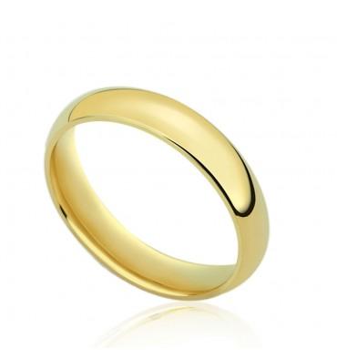 http://www.guarda-joias.com/1328-thickbox_default/alianca-de-casamento-pepe.jpg