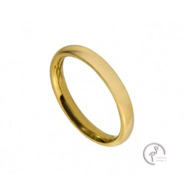 http://www.guarda-joias.com/1334-thickbox_default/alianca-de-casamento-draga.jpg
