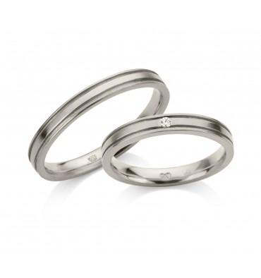 http://www.guarda-joias.com/1342-thickbox_default/alianca-de-casamento-linhas-ii-.jpg