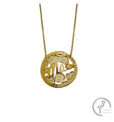 http://www.guarda-joias.com/1346-thickbox_default/colar-com-pendente-em-filigrana-.jpg