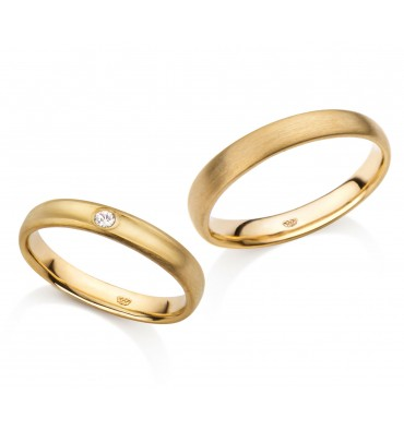 http://www.guarda-joias.com/1348-thickbox_default/par-de-aliancas-de-casamento-smooth-ii-.jpg