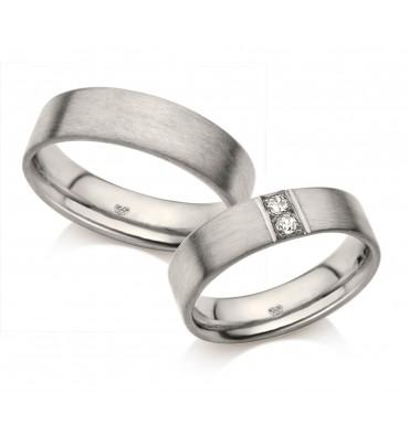 http://www.guarda-joias.com/1351-thickbox_default/par-de-aliancas-de-casamento-tradicional-.jpg