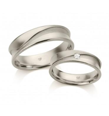 http://www.guarda-joias.com/1353-thickbox_default/par-de-aliancas-de-casamento-waves-.jpg