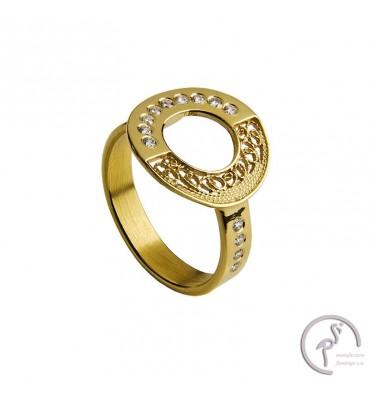 http://www.guarda-joias.com/1388-thickbox_default/anel-em-filigrana-.jpg