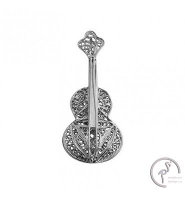 http://www.guarda-joias.com/1390-thickbox_default/pendente-em-prata-guitarra.jpg