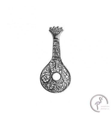 http://www.guarda-joias.com/1392-thickbox_default/pendente-em-prata-guitarra-portuguesa.jpg