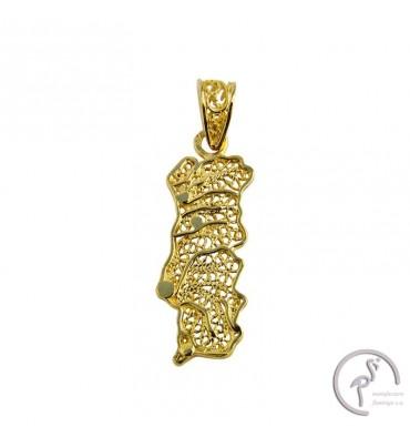 http://www.guarda-joias.com/1394-thickbox_default/pendente-em-prata-dourada-portugal.jpg