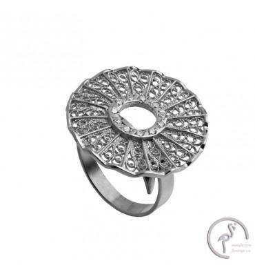 http://www.guarda-joias.com/1397-thickbox_default/anel-em-filigrana-com-zirconias.jpg