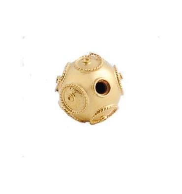 http://www.guarda-joias.com/372-thickbox_default/bola-de-viana-em-ouro.jpg