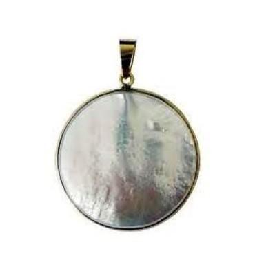 http://www.guarda-joias.com/393-thickbox_default/medalha-em-madreperola.jpg
