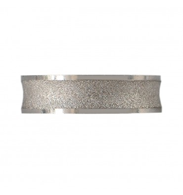 http://www.guarda-joias.com/412-thickbox_default/alianca-de-prata-seducao.jpg