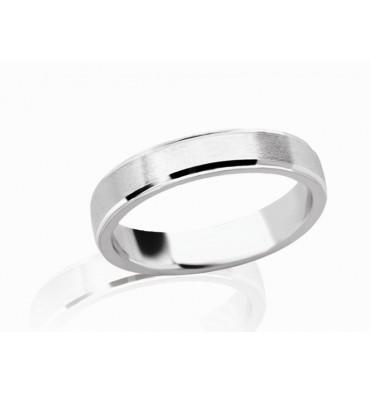 http://www.guarda-joias.com/531-thickbox_default/alianca-de-prata-amor.jpg
