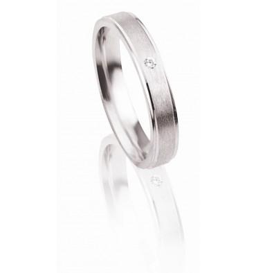 http://www.guarda-joias.com/532-thickbox_default/alianca-de-prata-amor.jpg