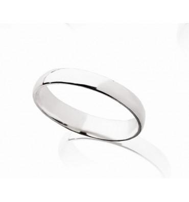 http://www.guarda-joias.com/533-thickbox_default/alianca-de-prata-amor.jpg