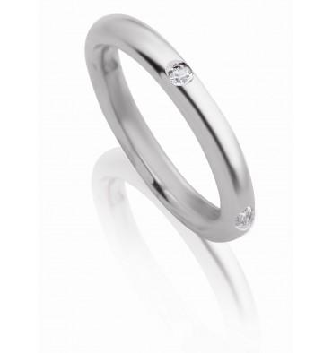 http://www.guarda-joias.com/535-thickbox_default/alianca-de-prata-amor.jpg