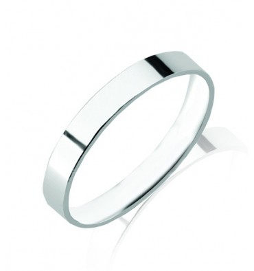 http://www.guarda-joias.com/578-thickbox_default/alianca-de-prata-amor.jpg