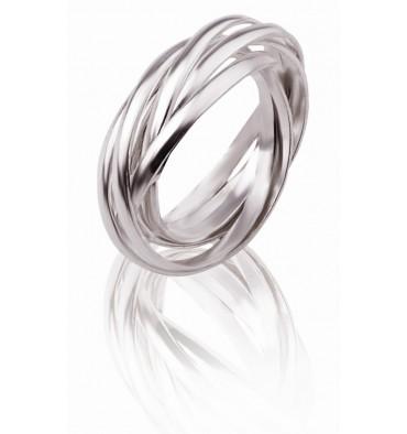 http://www.guarda-joias.com/581-thickbox_default/alianca-de-prata-5-escravas.jpg