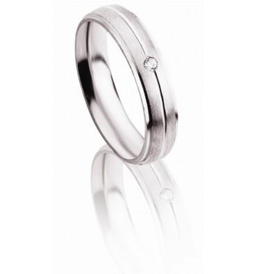 http://www.guarda-joias.com/583-thickbox_default/alianca-de-prata-amor.jpg